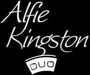 Alfie Kingston Duo
